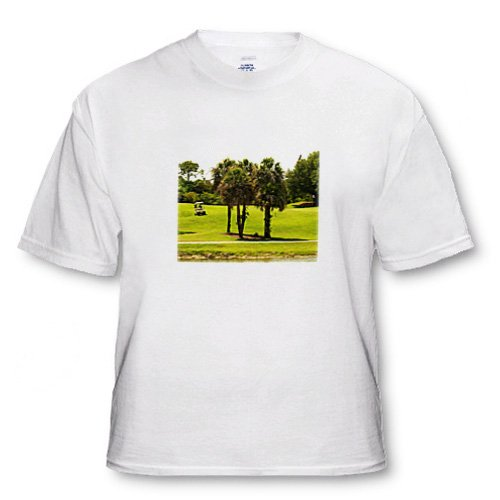 What Could Be Better - Adult T-Shirt XL