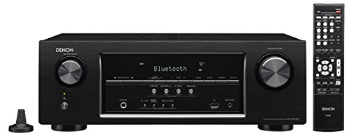 denon-avrs510bt-r-refurbished-52-channel-full-4k-ultra-hd-av-receiver-with-bluetoothblack