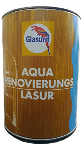 lasure-pour-bois-glasurit-seideng-lanzend-wenge-pour-exterieur-25-l