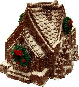 gingerbread-christmas-house-fake-food-usa