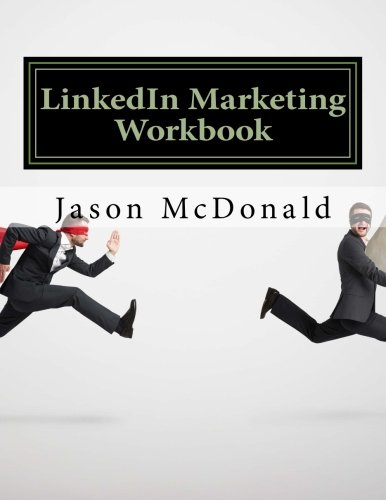 LinkedIn-Marketing-Workbook-How-to-Use-LinkedIn-for-Business