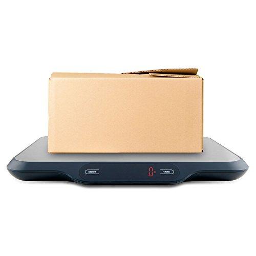 smart-weigh-digitale-briefwaagedigitalwaage-professionelle-waage-electronische-waage-kuchenwaage-15-