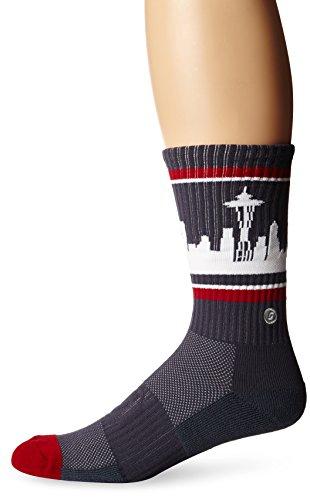 Skyline Socks Men