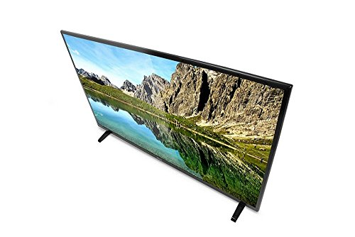 InFocus 126 cm (50 inches) II-50EA800 Full HD LED Television