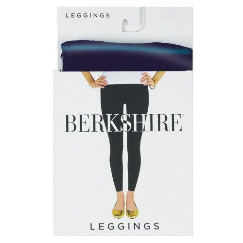 Berkshire Women'S Denim Leggings 562 Denim 1X2 3-Pack