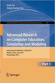 Computer Simulation and Statistical Analysis