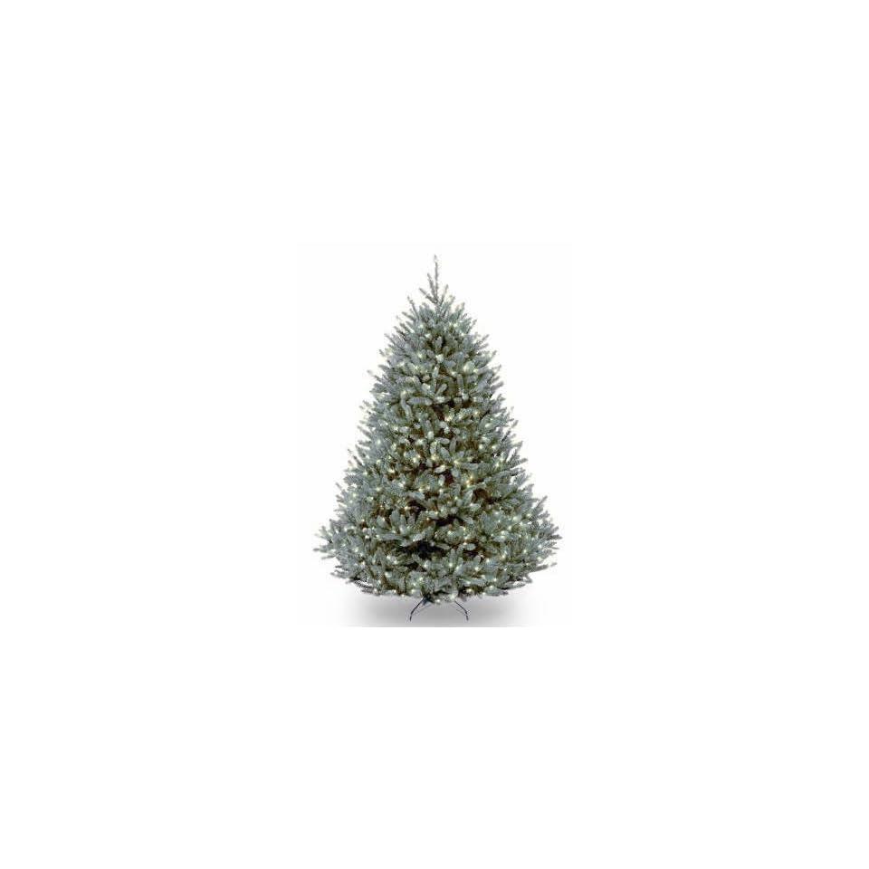 National Tree Company Christmas Tree NAFFNB1 320 75