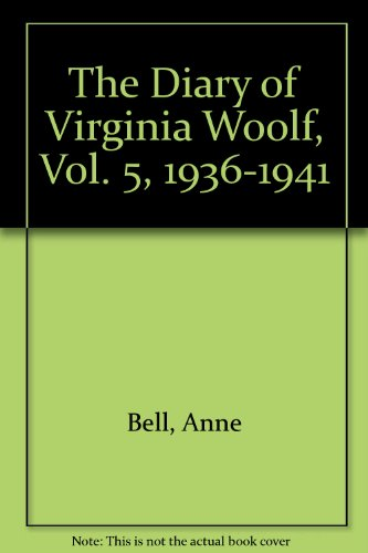 critical analysis of virginia woolf 48 mid-term critical analysis of virginia woolf's a haunted house travelling — 'went north, went east, saw the stars turned in the southern sky' analysis of this text therefore reveals that a haunted house is neither a conventional ghost story, nor a conventional love story woolf manages to.