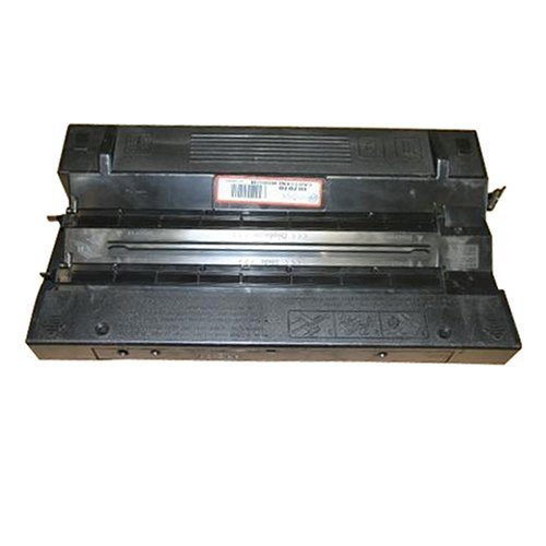 Best buy brother laser jet printers on sale june 2009 for 92295a