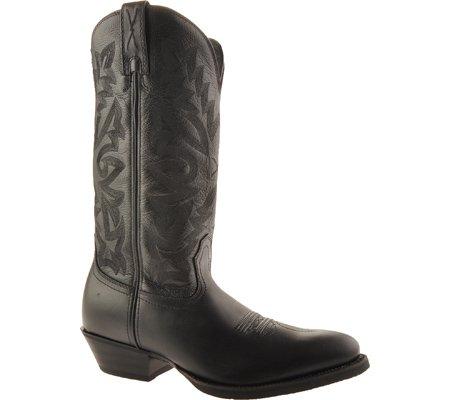 x Men's Cow Western Boots