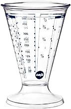 Comprar Emsa Superline 220605 - Jarra graduada transparente (0,5 litros)