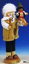 Nutcracker Geppetto – 40cm / 16 inch…