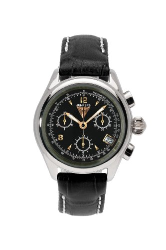Relojes Mujer JUNKERS Himalaya Pearls Lady 6289-2