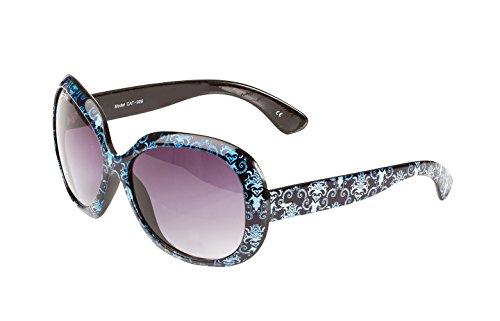 Catania Occhiali Sunglasses - New Season Collection