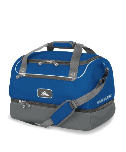 Luggagebage Brand Name Luggages And Bags