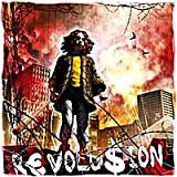Revolusion
