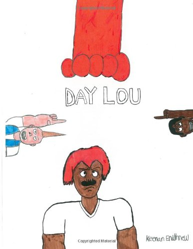 Day Lou