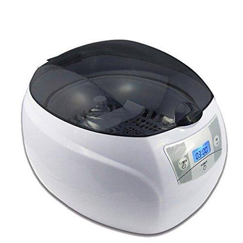 anokay-750ml-limpiador-ultrasonidos-limpiador-ultrasonico-dispositivo-limpiador-ultrasonico-bano-de-