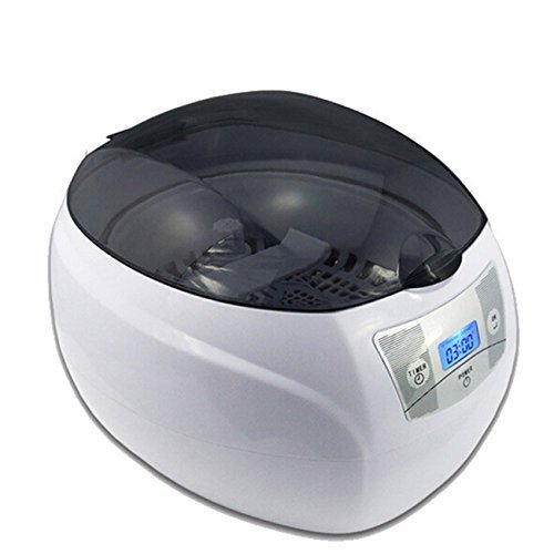 anokay-nettoyeur-a-ultrasons-appareil-nettoyage-ultrasons-capacite-750ml-pour-nettoyer-lunettes-brac