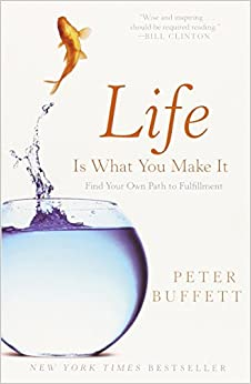 Make you free life is what book it download