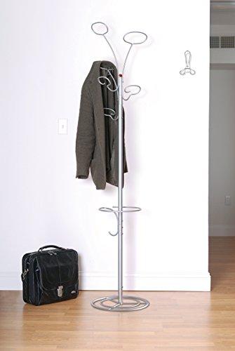 Brahms Coat Rack