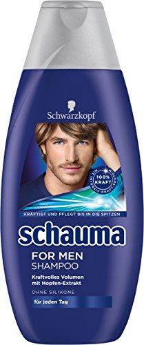 schauma-for-men-shampoo-4er-pack-4-x-400-ml