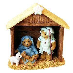 HALF PRICE CHERISHED TEDDIES