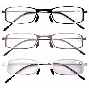 glasses 2 pair for 99 dollars