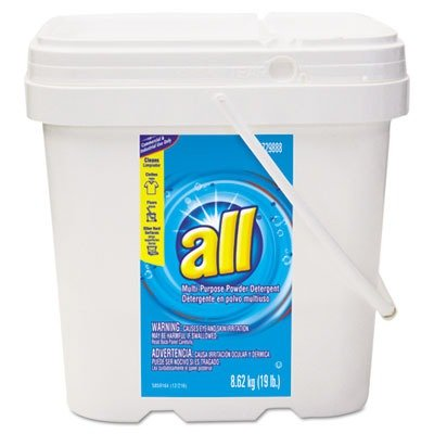 High Efficiency Top Load Washing Machines front-431845