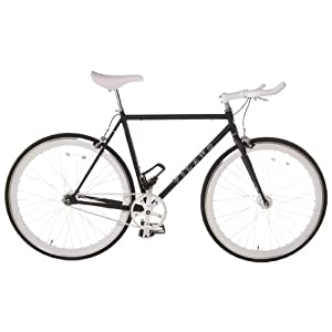 Vilano Fixed Gear Single Speed Bicycle Bike