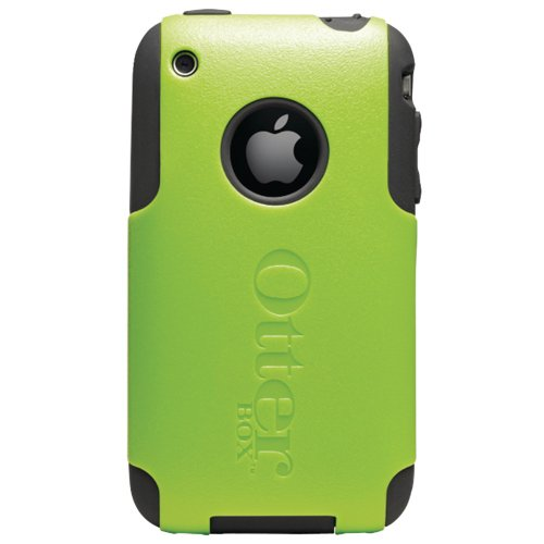 iphone 3gs otterbox cases amazon