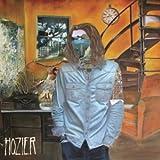 Hozier - Hozier (2CD Deluxe Edition)