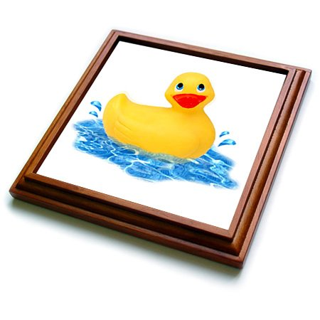 Rubber Ducks Pictures front-1071270