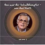 Das War der Schalld,Mpfer - Vol. 2