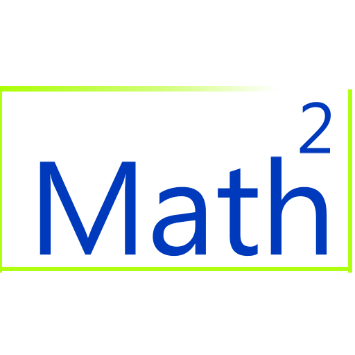 math-squared