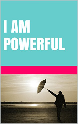 Lanni Tolls - I am powerful (Change your beliefs change your life) (English Edition)