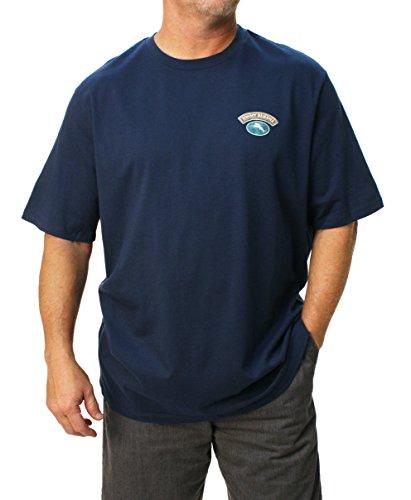 tommy-bahama-mens-moo-jito-graphic-t-shirt-large