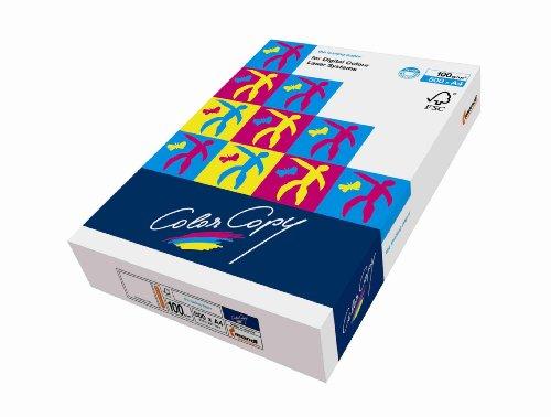 mondi-color-copy-farbkopierpapier-2381210051-a4-weiss-geriest-120-g-qm-inh500