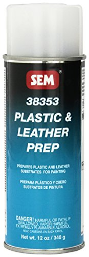 sem-products-clear-plastic-prep-aerosol