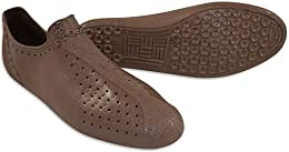 American Athletic Shoe Men s Froggs Water Shoe