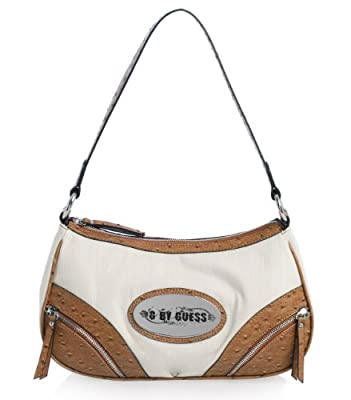 G By Guess Ginny Top Zip Bag from GByGUESS