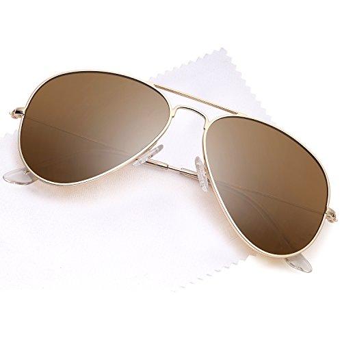 jetpal-premium-classic-aviator-sunglasses-w-flash-mirror-and-polarized-lens-options-uv400-non-polari