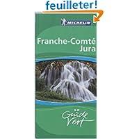 Franche-comté Jura