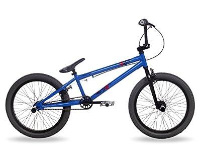 RAD Revenge, BMX Bike, Boys