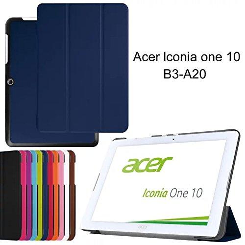 acer-iconia-one-10-housse-pliable-b3-a20-t-trees-ultra-slim-leger-3-plis-etui-avec-support-smart-coq
