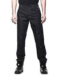 Demon&Hunter Top Series Men's Regular Straight Leg Jeans 8016(38)