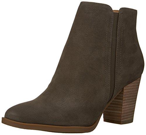 franco-sarto-womens-l-dipali-ankle-bootie-nimbus-grey-8-m-us