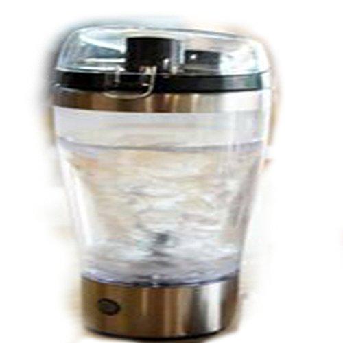 Bluepens Acrylic polycarbonate shaker Tornado Blending Tumbler 450 ml /16 oz