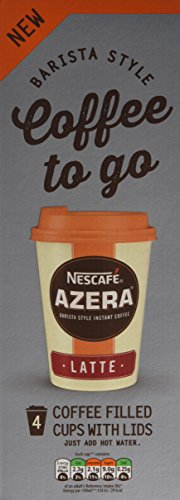 nescafe-azera-to-go-latte-instant-coffee-4-cups-pack-of-3-total-12-cups
