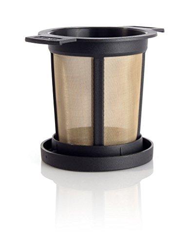 riensch-hield-63-4215000-filtro-para-te-y-cafe-malla-de-acero-inoxidable-tamano-mediano-apto-para-la